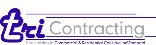 Tri Contracting